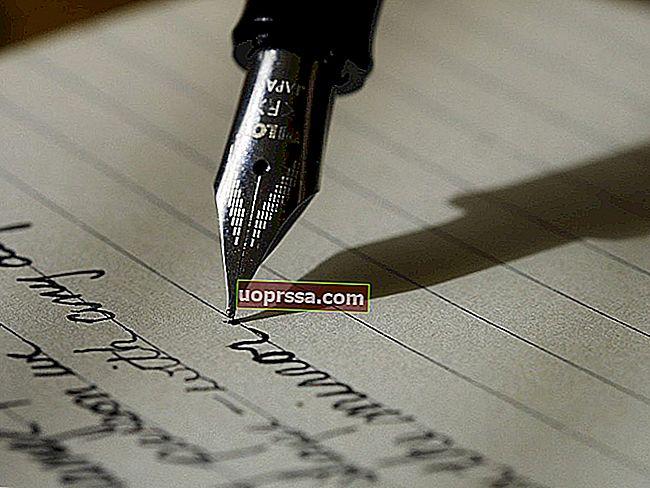 Cara Menulis Pernyataan Kepelbagaian untuk Majikan