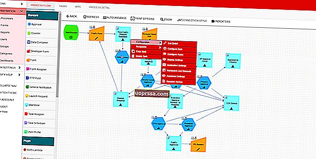 Cara membuat alur kerja di pustaka tugas proyek di SharePoint