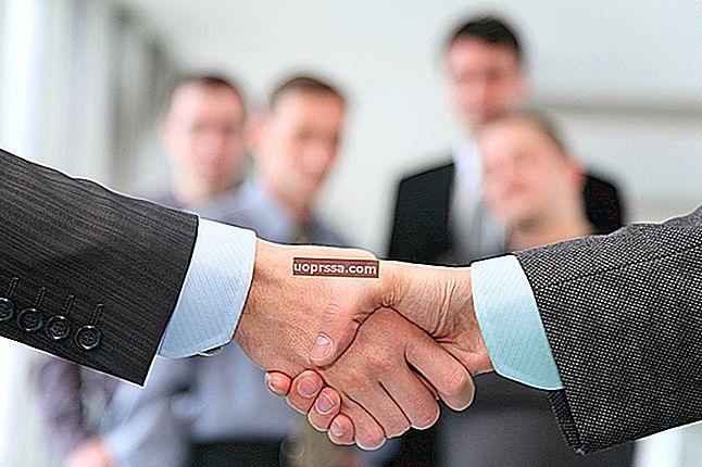 Perjanjian Penjualan Produk