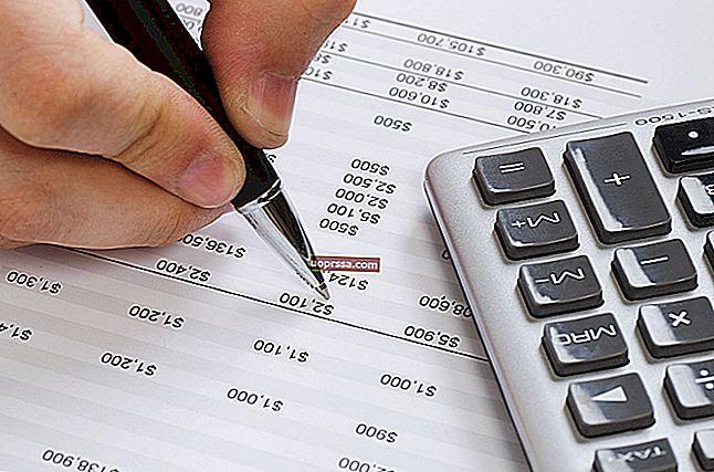 Formula untuk Mencari Margin Keuntungan