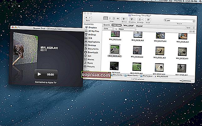 MacでAVIを再生する方法