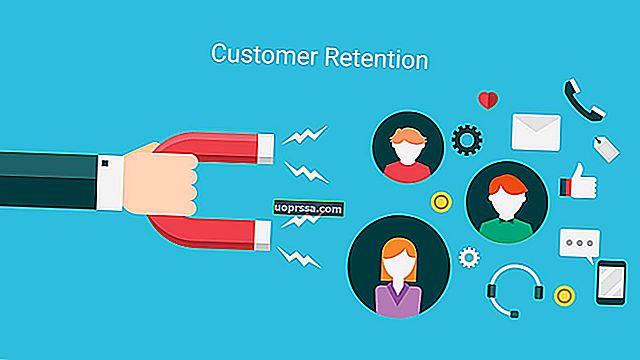 Bagaimana Menjalin Hubungan Dengan Pelanggan Saya Melalui Iklan